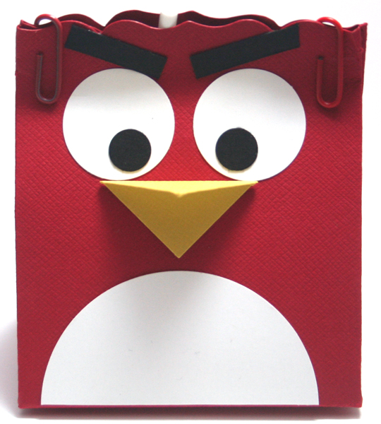 Angry-bird-red