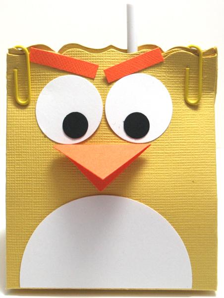 Angry-bird-yellow
