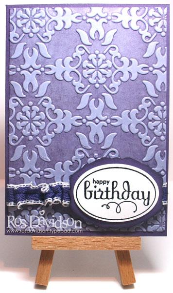 Textured-embossing-folder-c
