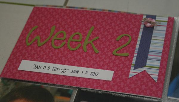 Week-2---date-card
