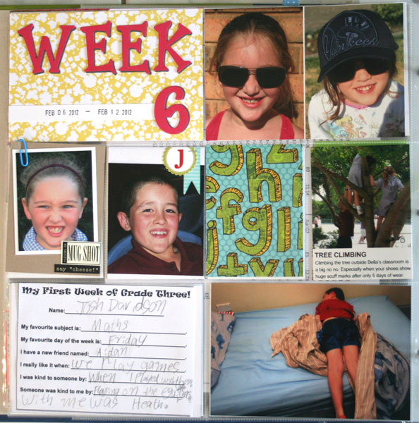 Week-6---left