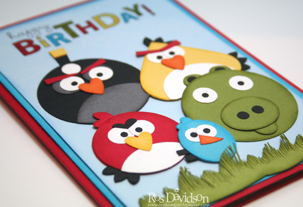 Angry-birds-card---close-up