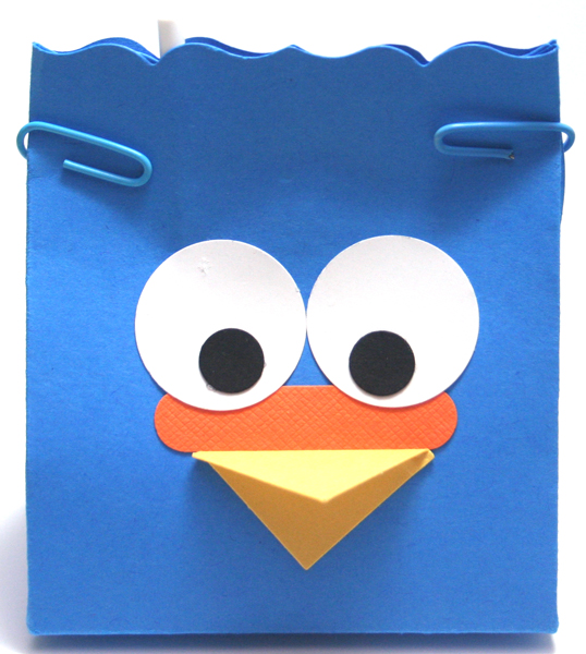 Angry-birds---blue