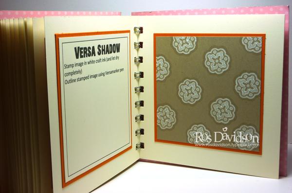 Versa-shadow-techniques-book