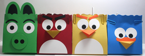 Angry-birds---group