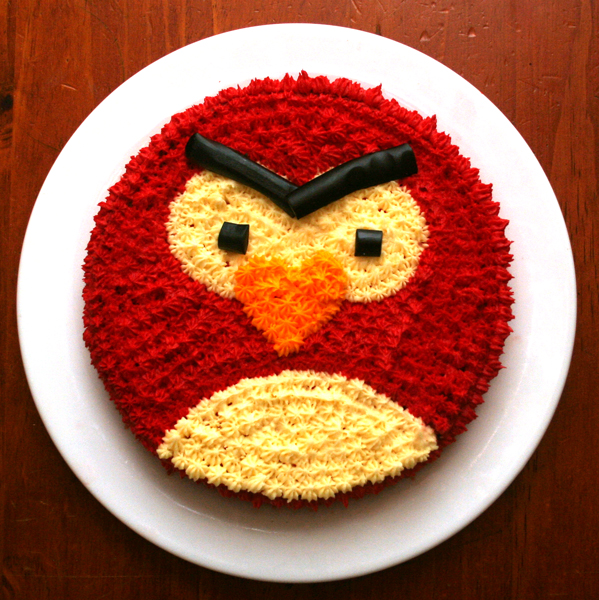 Angry-birds---cake-1