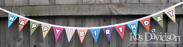Happy-birthday-bunting