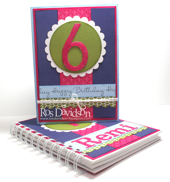 Remi-book-and-card