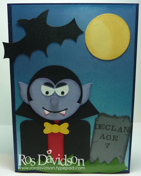 Declan-card