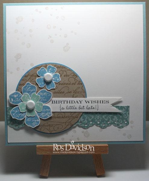 Fiona-birthday-card