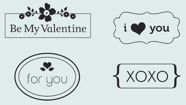 SP_Valentine_flyer-stamp-images