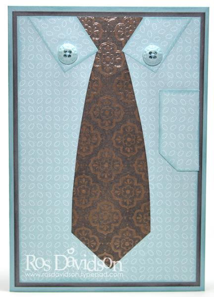Male-card-3