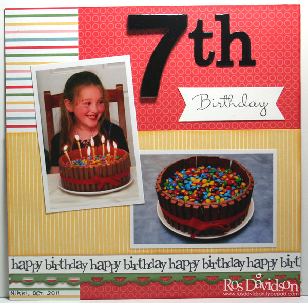 7th-birthday