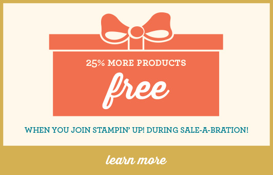 Join-during-sale-a-bration-and-receive-more-products