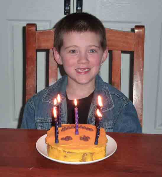 Drew-cake-2