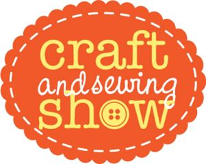 Melbourne_Craft_+_Sewing_Show-250-123