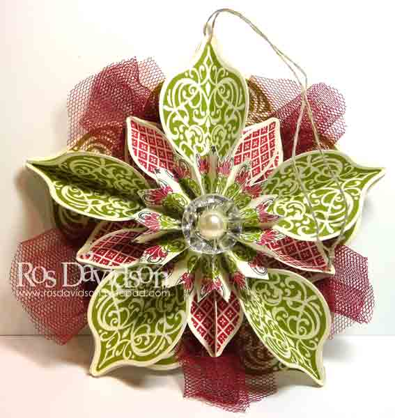 Ornament-1