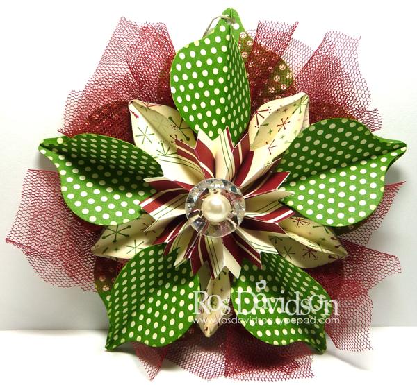 Ornament-dsp