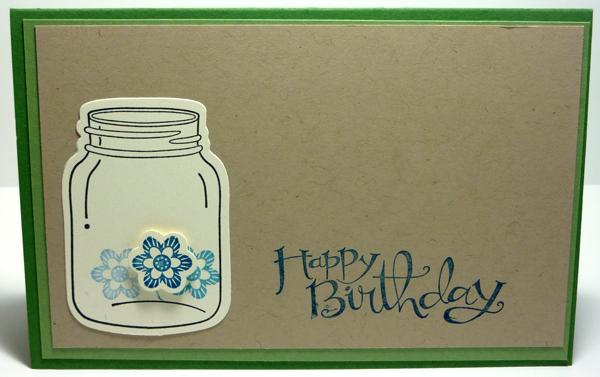 Nikki-made-card