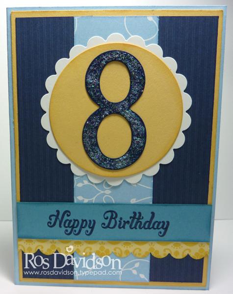 Rachel-card