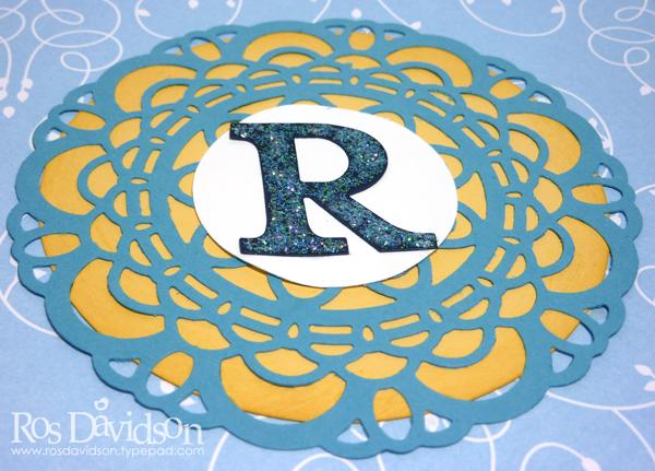 Rachel-close-up
