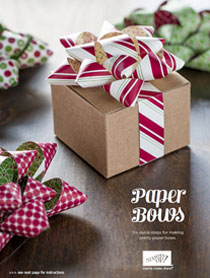 Paper_bows