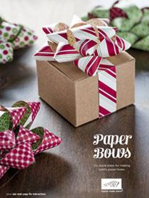 Paper_bows