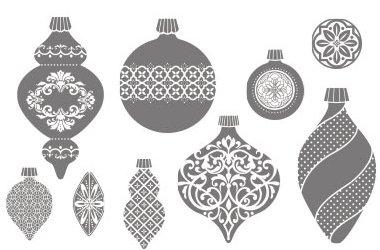 Ornament_Keepsakes
