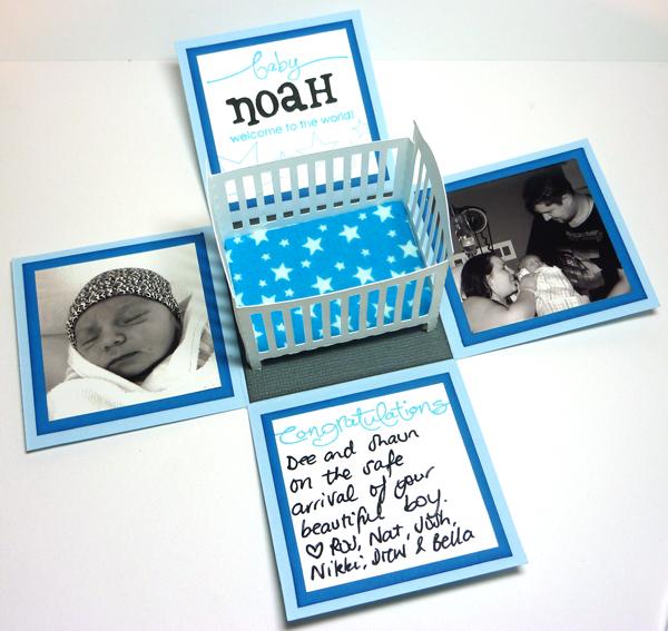 Noah-card---open