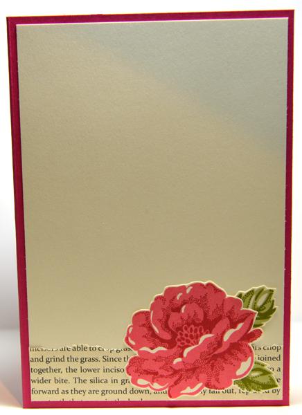 Stipple-blossoms---inside