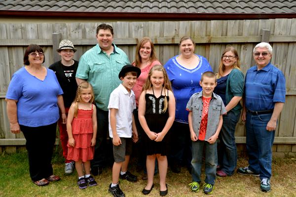 Davidson-family-2---small