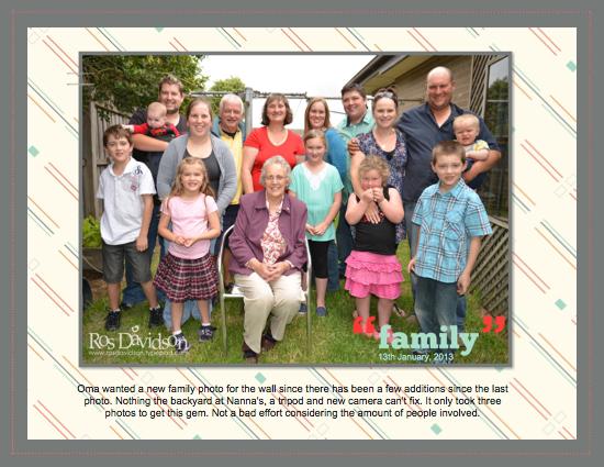 Family-001