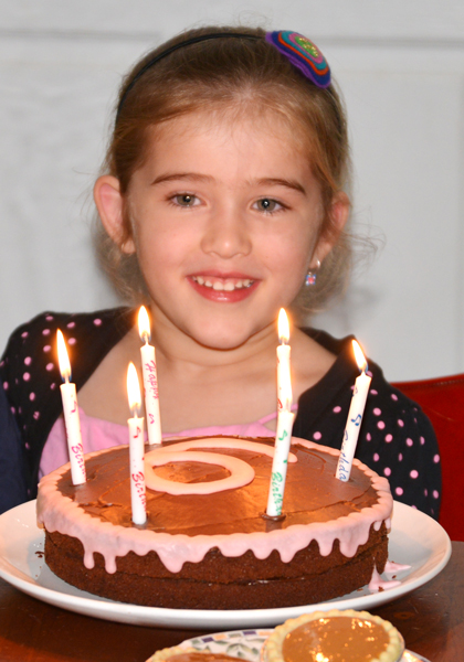 B-birthday-cake