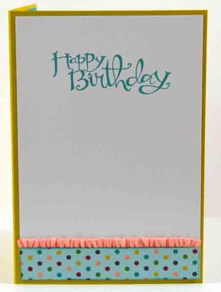 Birthday-basics-inside