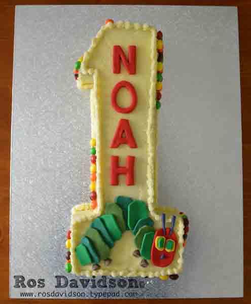 Noah-cake-2