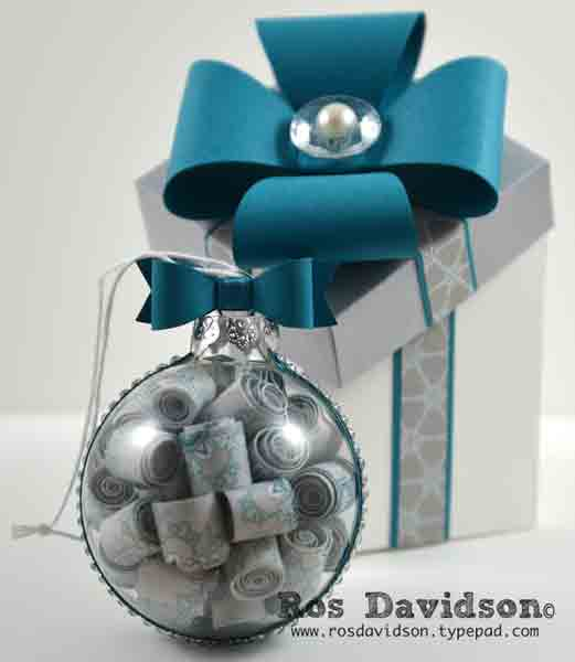 Bauble-sept