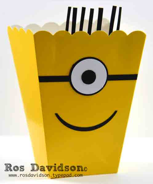 Minion-lolly-box