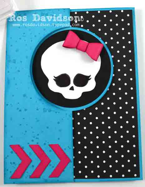 Monster-high-card-Nik