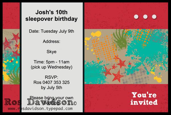 MdsJosh-digital-invite