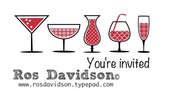 Hen's-invite---you-are-invited