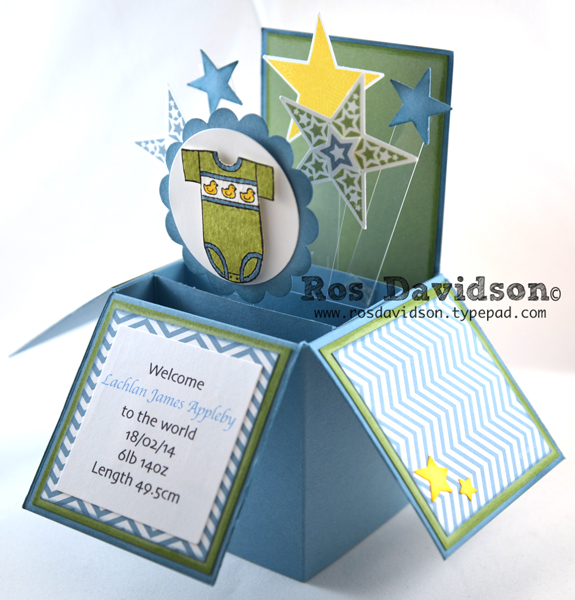 Card-in-a-box---baby-2