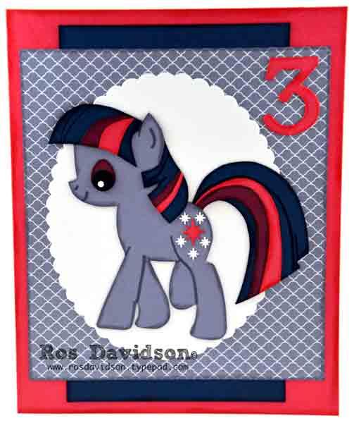 My-Little-Pony---Twilight-Sparkle