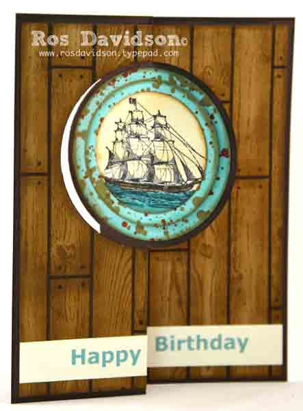 Open-sea-circle-card-framelits