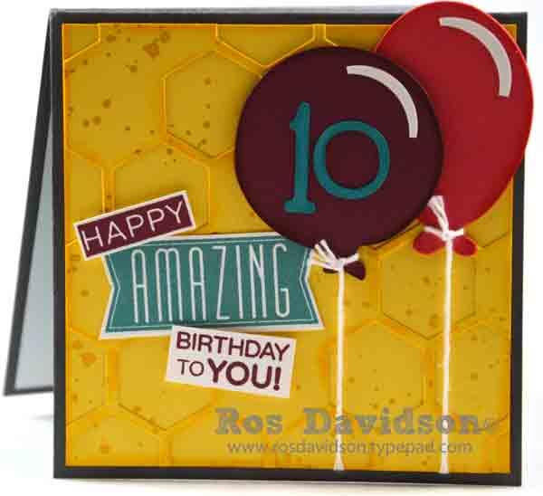 Nik-birthday-card