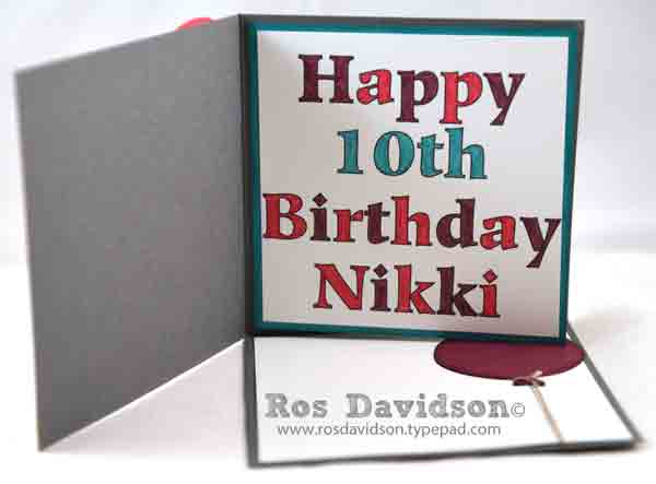 Nik-birthday-card-inside