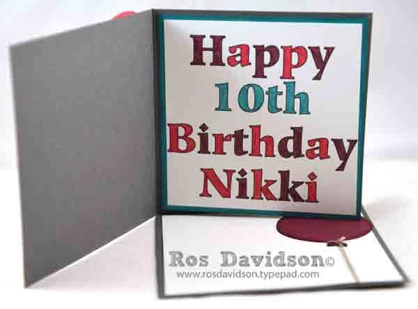 Nik-birthday-card-inside