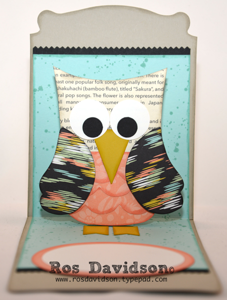 Owl-pop-up-card-step-up