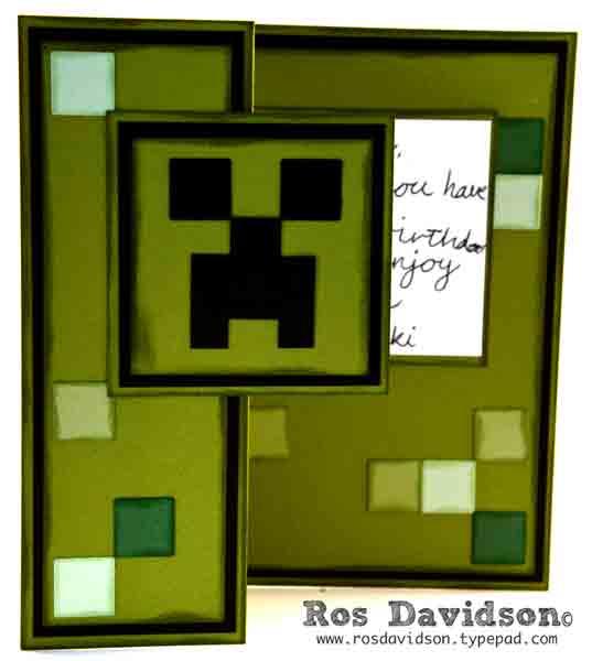 Minecraft-card-2