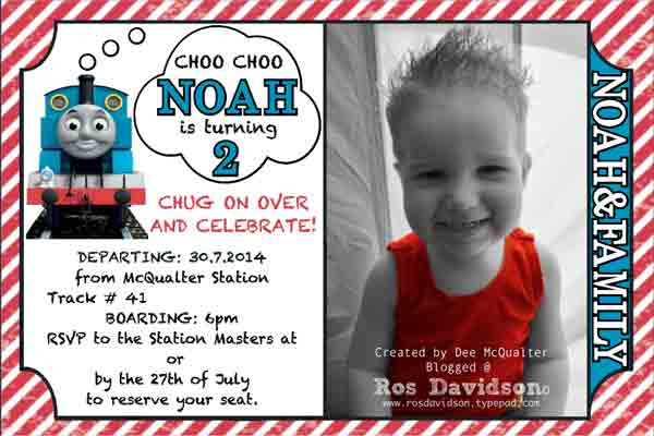 Noah-birthday-invite