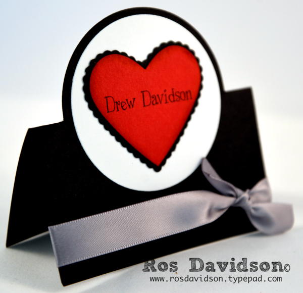 Wedding---place-cards